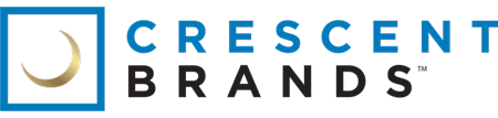 Crescent Brands Logo